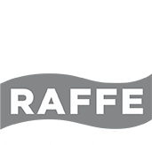 Raffe, una tierna costumbre